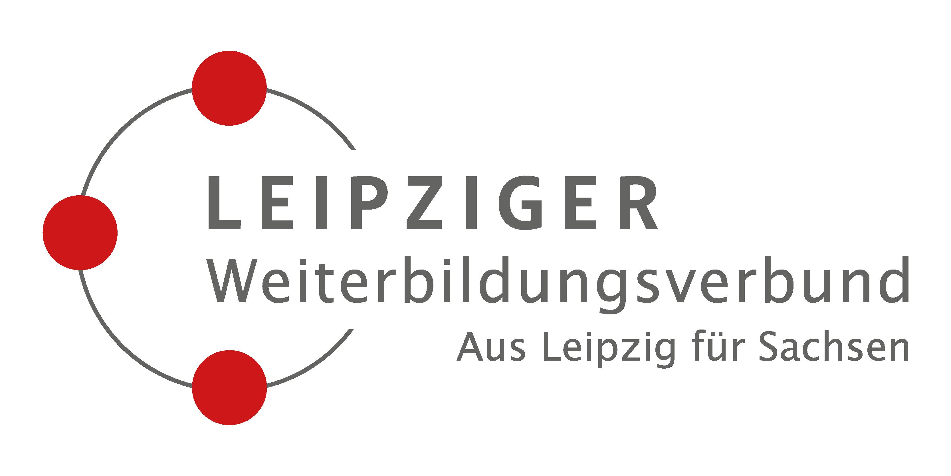 Leipziger Weiterbildungsverbund